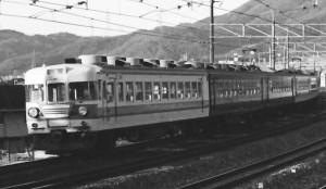 19800203-5