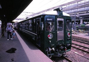 19880516-1