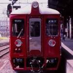 19880516-2