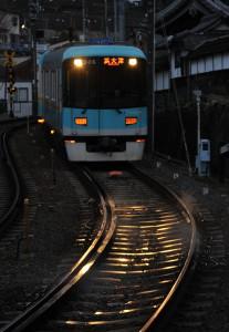 20110326-2