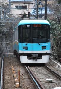 20110326-6