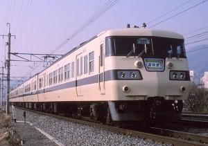 19870208-13