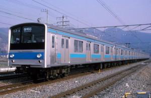 19870208-14