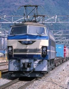 19870208-19