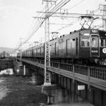 19841005-1