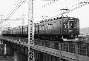 19841005-4