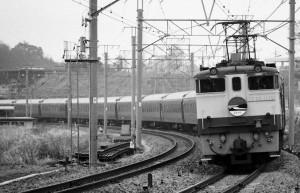 19850324-1