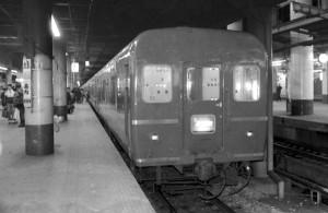 19850324-24
