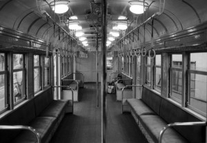 19850324-28