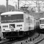 19850324-6