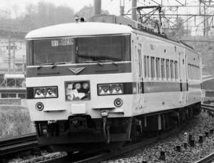 19850324-7