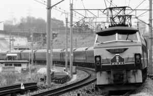 19850324-8