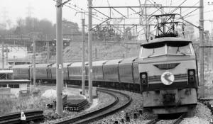 19850324-9