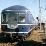 19850325-2