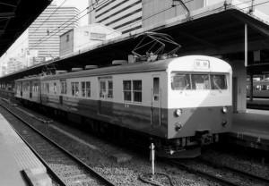 19860209-13