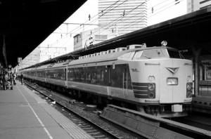 19860209-14