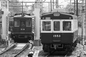 19870721-4