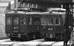 19870721-6