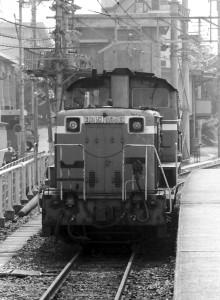 19860602-1
