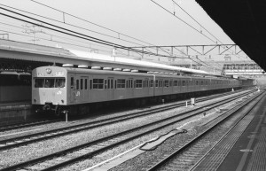 19860602-10