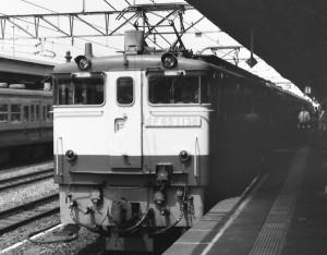 19860602-2