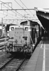 19860602-6