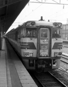 19860602-9