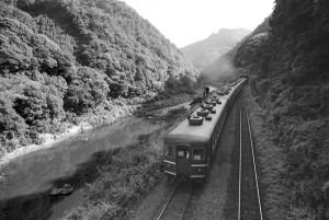 19870600-56