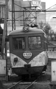 19880327-4