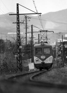 19880327-6