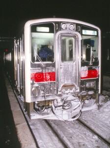 19890210-10