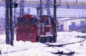 19890210-15