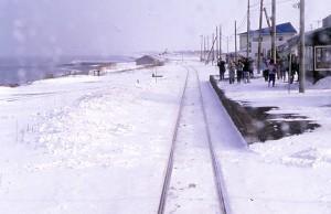 19890210-2