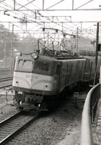 19781123-1