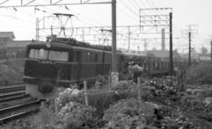 19781123-3