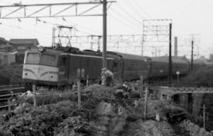 19781123-5
