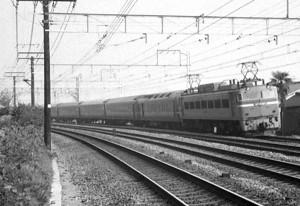 19781123-9