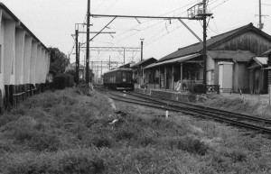 19860418-5