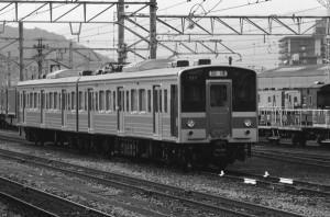 19870103-22