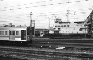 19870103-23
