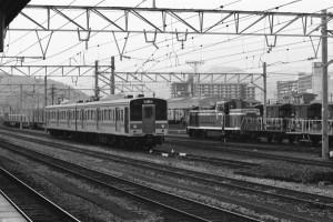 19870103-25