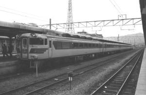 19870103-27
