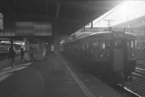19870103-29