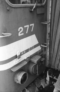 19870308-34