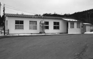19870308-37