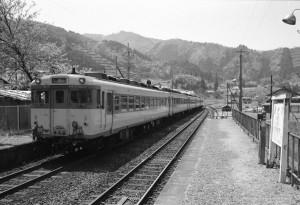 19870500-2