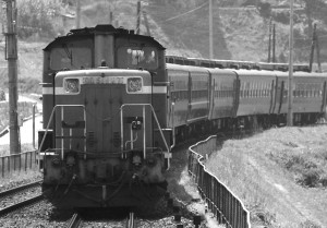 19870500-4