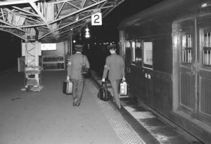 19820918-2