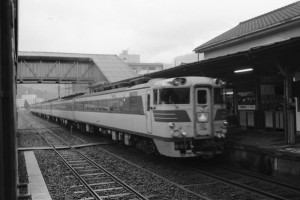 19820919-5