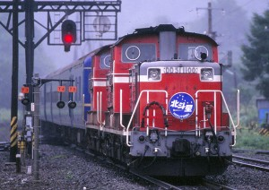19880828-4